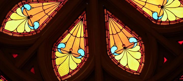 Baptist Seminary of Kentucky President Announces Retirement