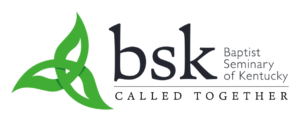 simmons college logo. simmons college to become new site for bsk logo s