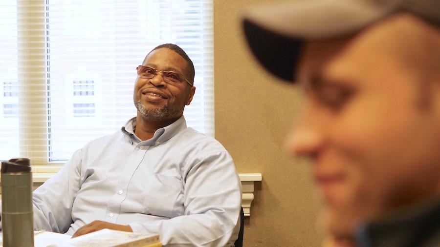Baptist Seminary of Kentucky Awarded $300,000 Grant
