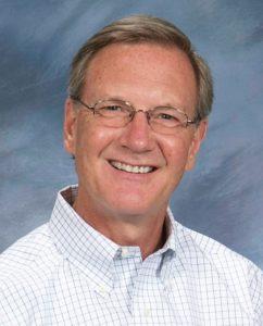Browning Writes for Baptist News Global