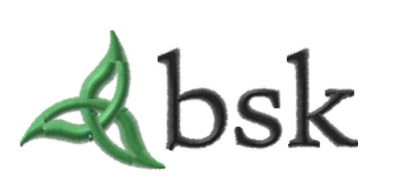 BSK Apparel Now Available