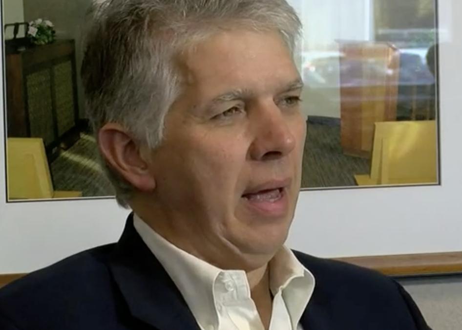 BSK Trustee Speaks Out on Kroger Tragedy