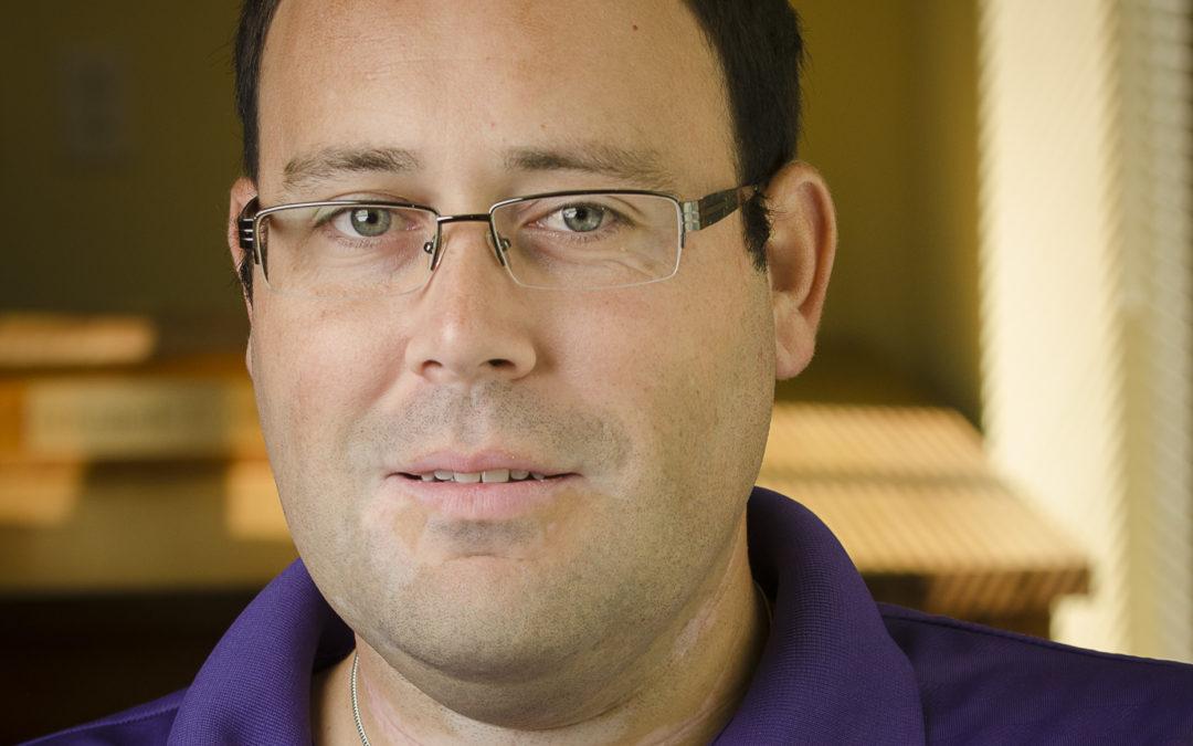 Bobby Tackett-Evans to Pastor Three Churches