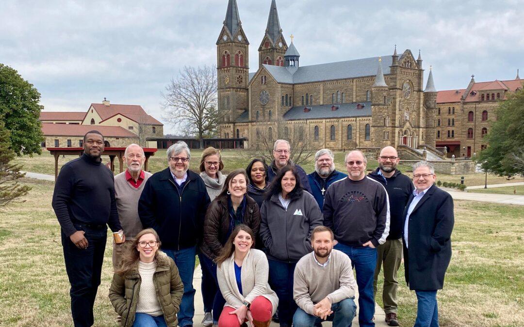Annual monastic retreat to reconvene in 2022
